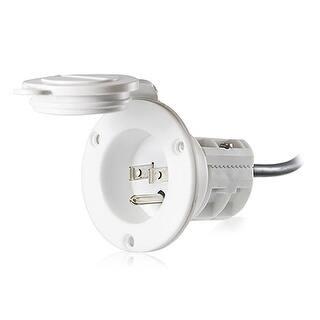 Minn Kotta 1865110 MKR-23 AC Power Port - Saltwater|https://ak1.ostkcdn.com/images/products/is/images/direct/cdfb3a8fc2ec0459ffa4230bddb573ef46e84c70/Minn-Kotta-1865110-MKR-23-AC-Power-Port---Saltwater.jpg?impolicy=medium