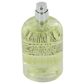 WEEKEND by Burberry Eau De Toilette Spray (Tester) 3.4 oz - Men