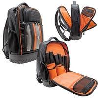 Klein Tools Tradesman Pro Camo Backpack - 55421BP14CAMO