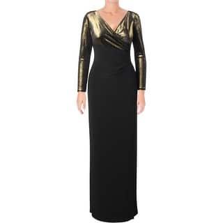 f703bef0e9f8 LAUREN Ralph Lauren Dresses