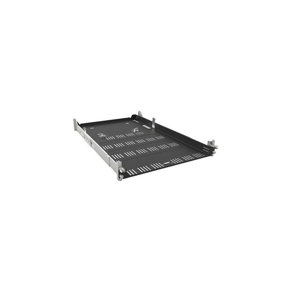 """HP Z4 Z6 G4 Depth Adj Fxd Rail Rack Kit Rack Rail Kit"""