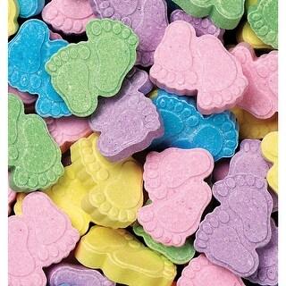 Favor Candy 12Oz