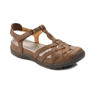 6c068fb42851 Baretraps Women s Shoes