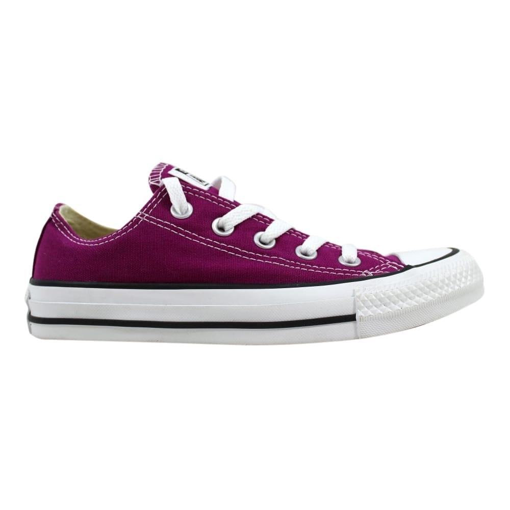 56ac786f9d6d Converse Shoes | Shop our Best Clothing & Shoes Deals Online at Overstock