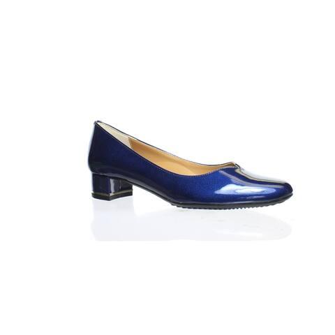 167aad2bf26 Buy J. Renee Women s Heels Online at Overstock
