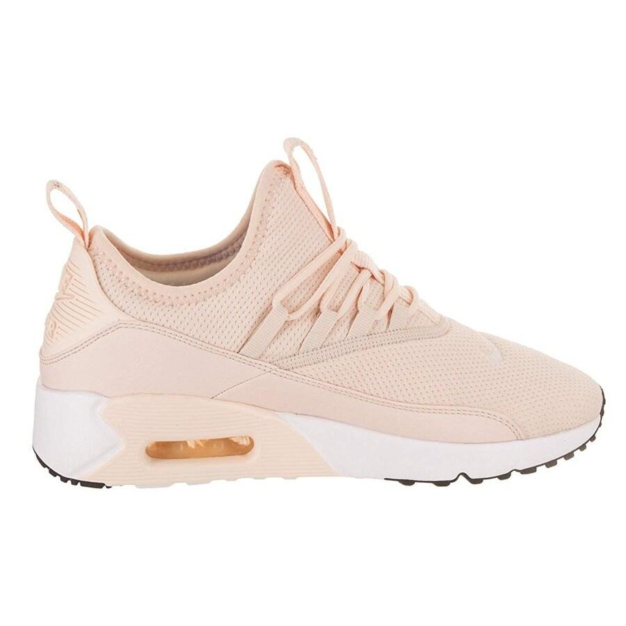 Nike Women's Air Max 90 EZ Running Shoe