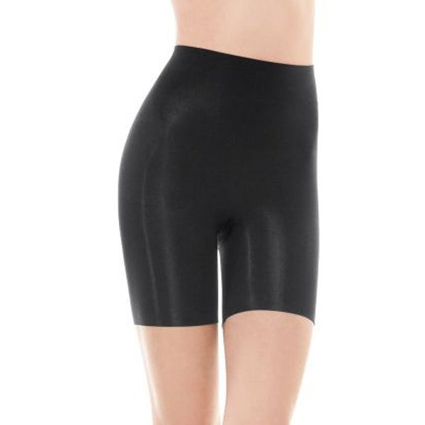 a0adc0a13a9f5 Shop Spanx Undie-tectable Mid-Thigh 904 - Free Shipping On Orders ...