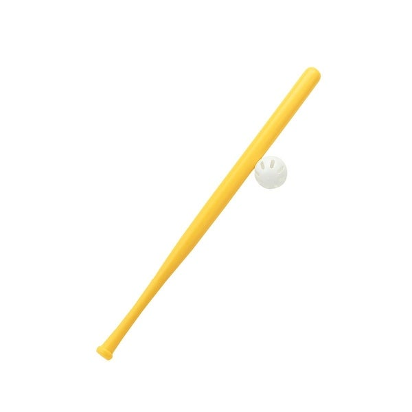 """WIFFLE BALL 32"""" Wiffle Ball & Bat"""