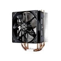 CoolerMaster Fan RR-212E-20PK-R2 HYPER 212 EVO CPU Cooler for Intel AMD Aluminum Heatpipe