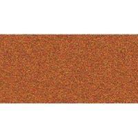 Metallic Copper - Jacquard Lumiere Metallic Acrylic Paint 2.25Oz