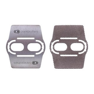 Link to Crankbrothers Bike Shoe Shields Similar Items in Cycling Equipment
