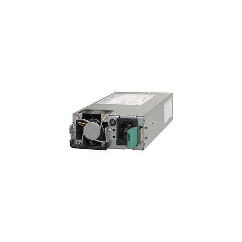 NetGear APS1000W-100NES AC Power Supply Unit - 1000W AC Power Supply Unit - 1000W