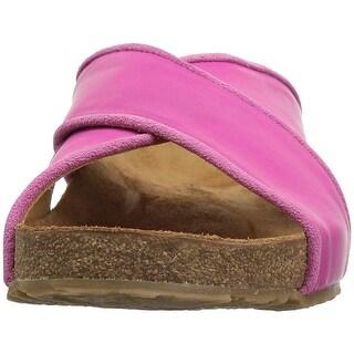 5e15c63ae6d Haflinger Shoes
