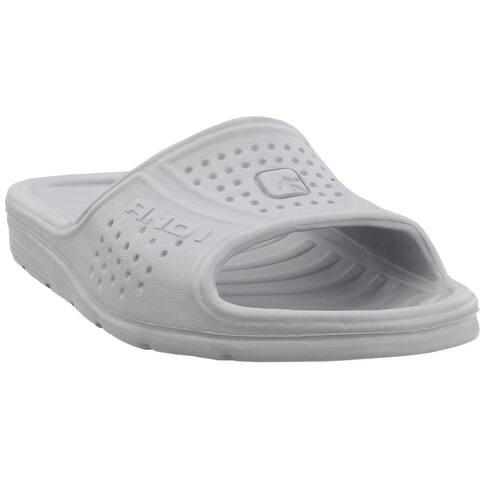 And1 Boys Mantra Basketball Athletic Sandals Shoes