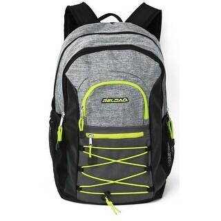 TrailMaker Reload Boys Backpack