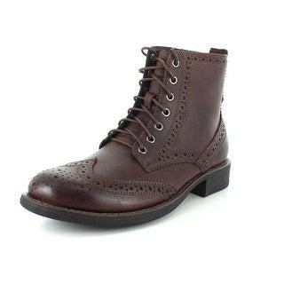 Eastland Men's Bennett Chukka Boot