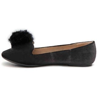 8a7f14dd18f Enzo Angiolini Womens libelle Closed Toe Loafers (2 options available)
