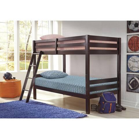 iKidz Mattress and Pillow Set