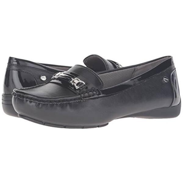 LifeStride Womens Vanity Slip-On Loafer