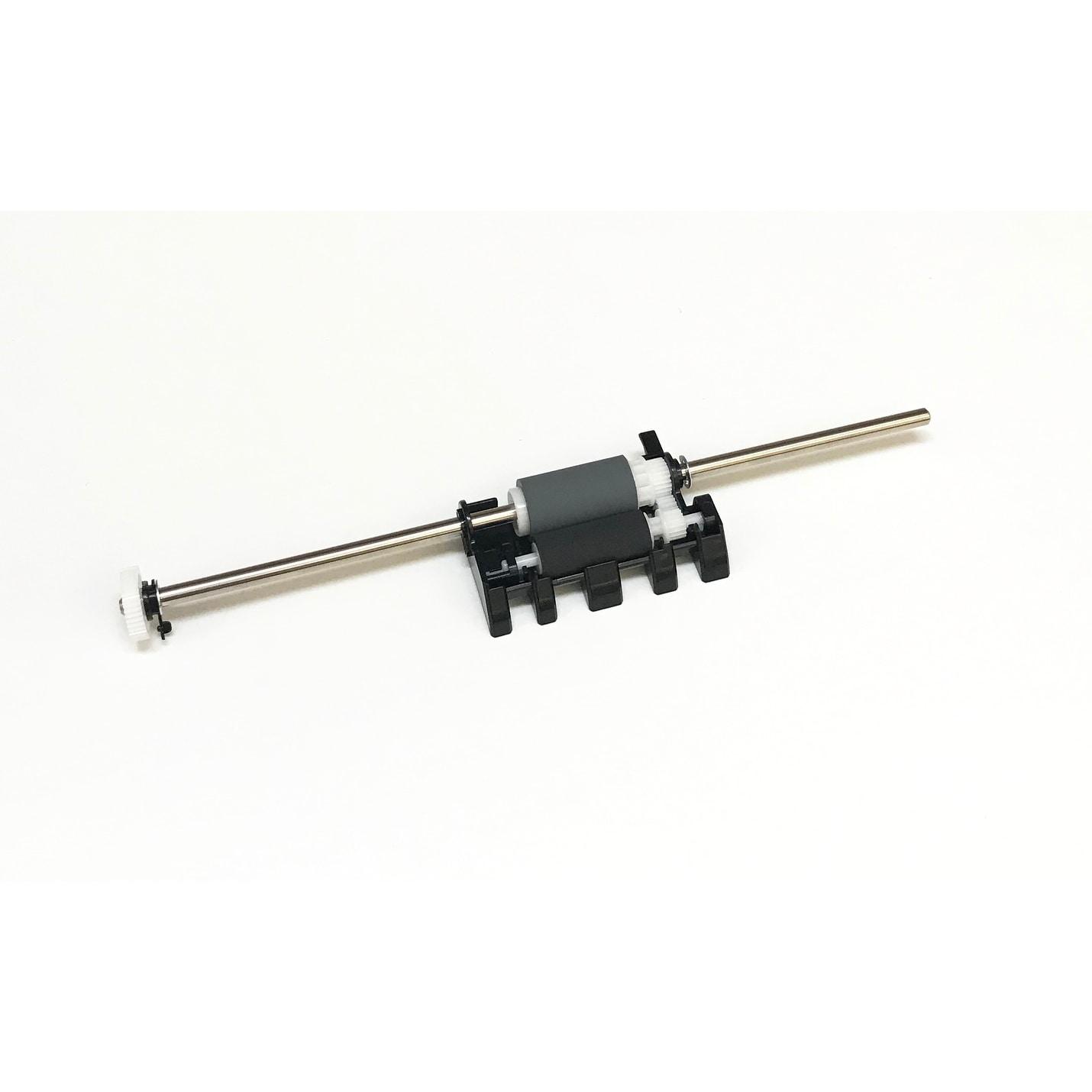 HL-2230 HL2240 OEM Brother Document Feeder Pickup Feed Roller Assembly Specifically for HL2230 HL-2240