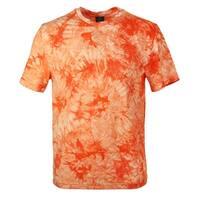 Tie Dye T-Shirts (TD-38)