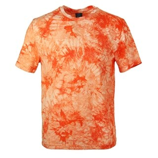 Tie Dye T-Shirts (TD-38) (More options available)