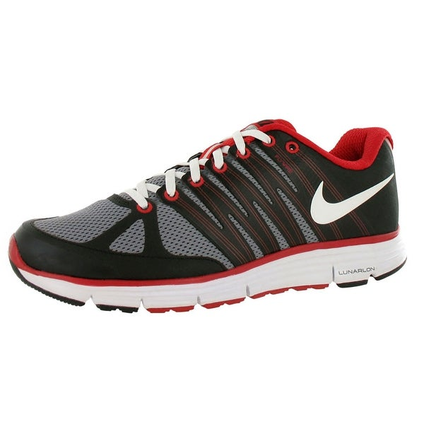 Nike Lunarelite+ 2 Men's Shoes - 12 d(m) us