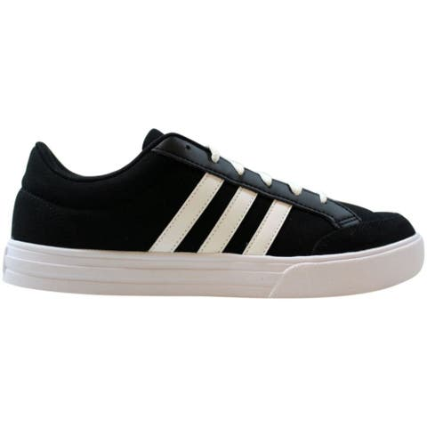 Adidas VS Set Core Black/Cloud White AW3890 Men's