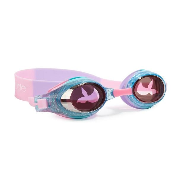 Aqua2ude Mermaid Tails Goggle