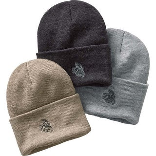 Legendary Whitetails Men's Signature Buck Beanie