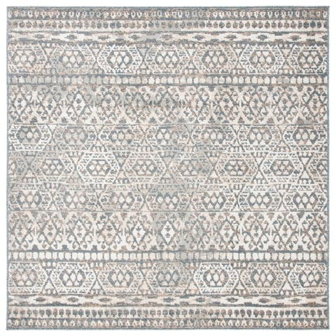Safavieh Pyramid Harmanna Modern Rug