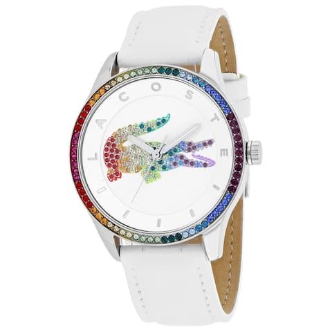 Lacoste Women's Victoria Watch - 2000822