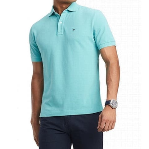 26312251 Tommy Hilfiger Shirts | Find Great Men's Clothing Deals Shopping at ...