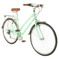Clearance Bicycles