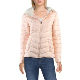 Link to BNCI Womens Parka Coat Winter Cold Weather Similar Items in Women's Outerwear