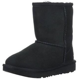 Ugg Unisex Classic Ii Fashion Boot