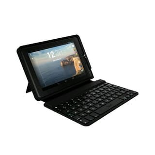 ZAGG Keys Folio Bluetooth Keyboard Case for Verizon Ellipsis 7 - Black|https://ak1.ostkcdn.com/images/products/is/images/direct/ce2fe4b3520fd3c69f2af2bd2f9adea948ae6675/ZAGG-Keys-Folio-Bluetooth-Keyboard-Case-for-Verizon-Ellipsis-7---Black.jpg?impolicy=medium