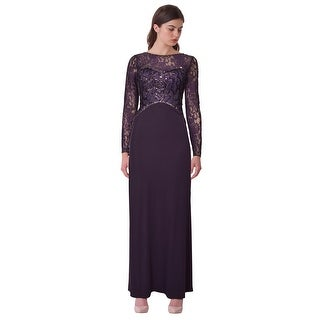 Sue Wong Evening &amp Formal Dresses - Overstock.com Shopping ...