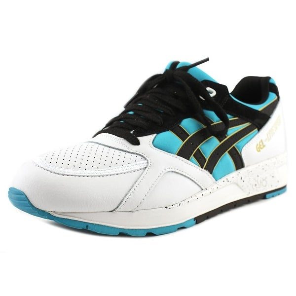 Asics Gel Lyte Speed Men Round Toe Synthetic Sneakers