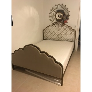 most recent moroccan royalty - Moroccan Bed Frame