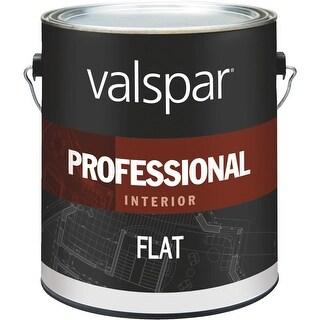 Valspar Int Flat Neut Base Paint