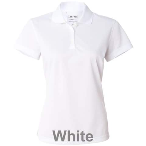 09f7db0f Golf Clothing   Find Great Women's Sport Clothing Deals Shopping at ...