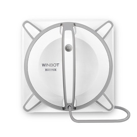 ECOVACS WINBOT W930 Window Cleaning Robot