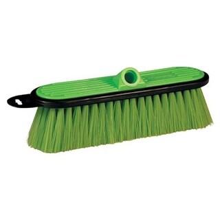Mr. Longarm 404 Flow-Thru Regular Very Soft Cleaning Brush