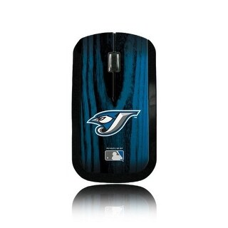 Toronto Blue Jays Wireless USB Mouse - multi