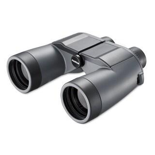 Fujifilm RA42382 Mariner Series 7 x 50 mm Binoculars Wp-Xl