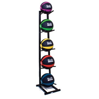 Medicine Ball Rack (2 options available)
