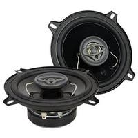 Cerwin Vega XEDL752 5.25 in. 275W Max 2-Way XED Elite Coaxial Speakers