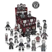 "FunKo Walking Dead In Memorium 2.5"" Mystery Mini Vinyl Figure - multi"
