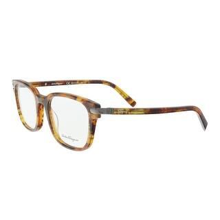 b69892038d Salvatore Ferragamo Eyeglasses